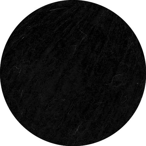 036 Schwarz