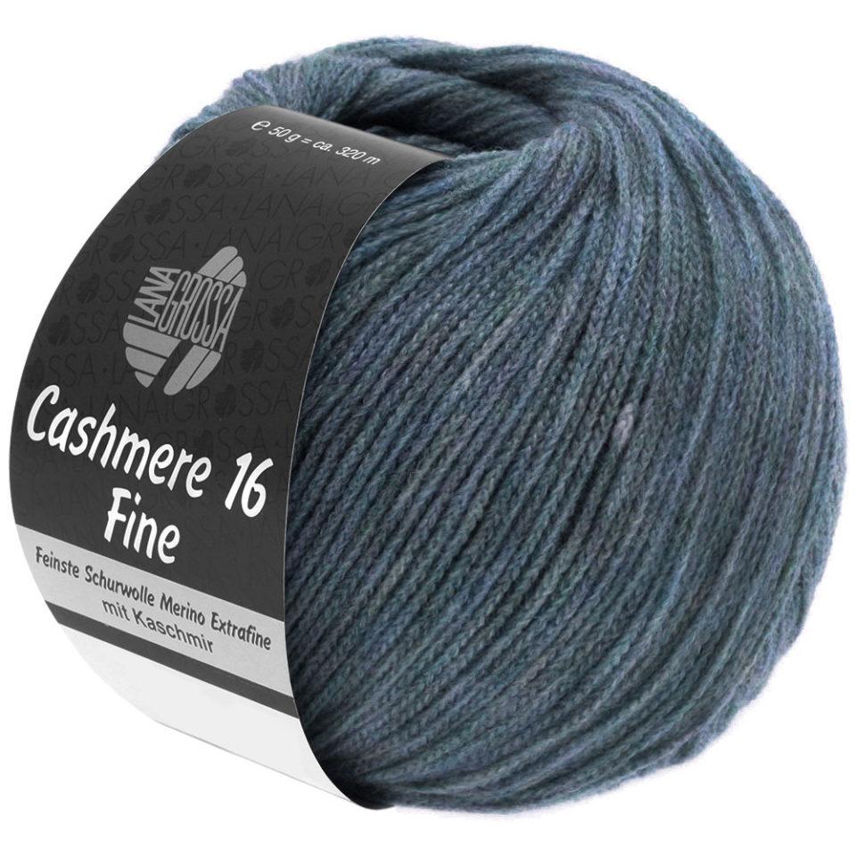 cashmere-16-fine-lana-grossa-14340005_K