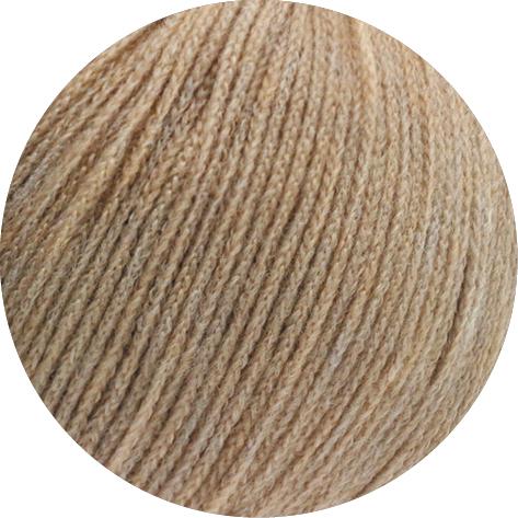 cashmere-16-fine-lana-grossa-14340006_M