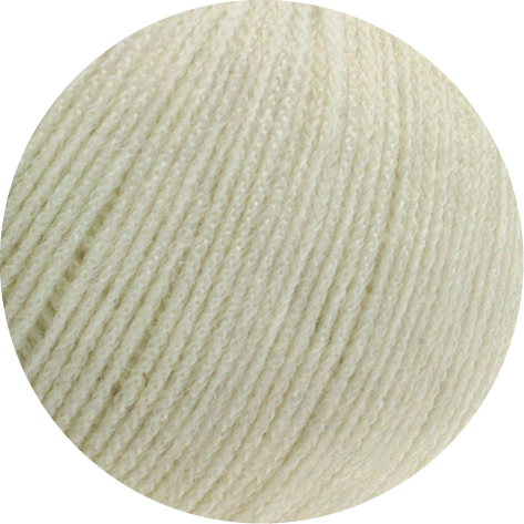 cashmere-16-fine-lana-grossa-14340009_M