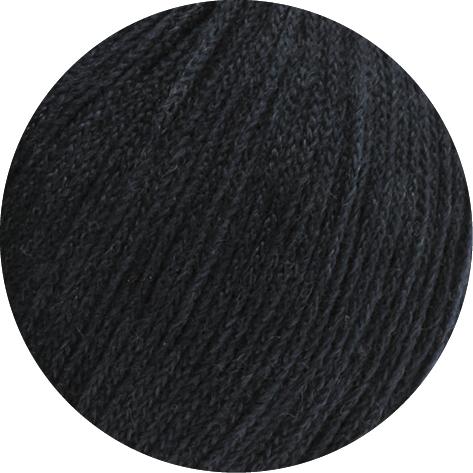 cashmere-16-fine-lana-grossa-14340012_M