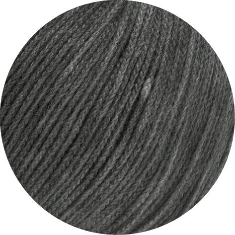cashmere-16-fine-lana-grossa-14340016_M