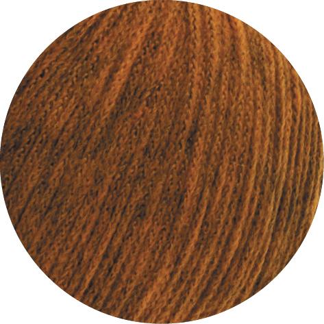 cashmere-16-fine-lana-grossa-14340021_M