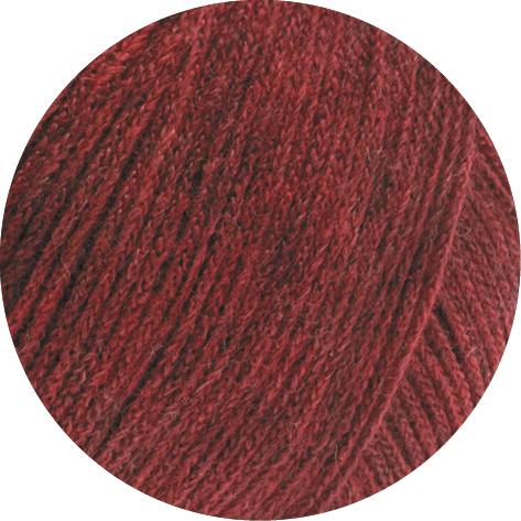 cashmere-16-fine-lana-grossa-14340022_M