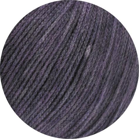 cashmere-16-fine-lana-grossa-14340024_M