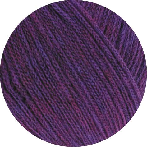 cashmere-16-fine-lana-grossa-14340025_M
