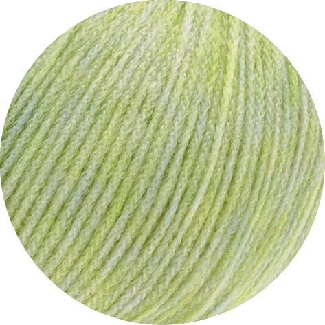 cashmere-16-fine-lana-grossa-14340027_M