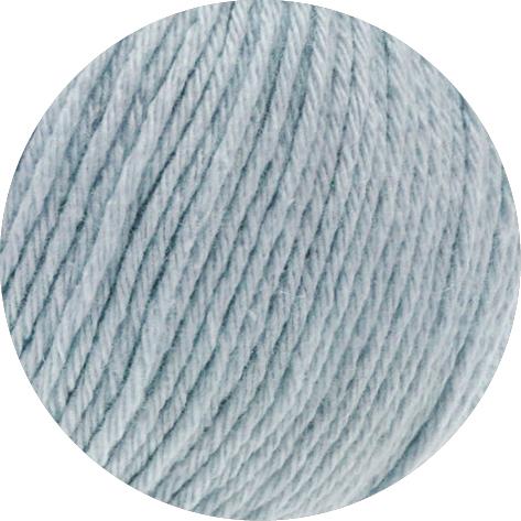 fourseason-lana-grossa-11130001_M
