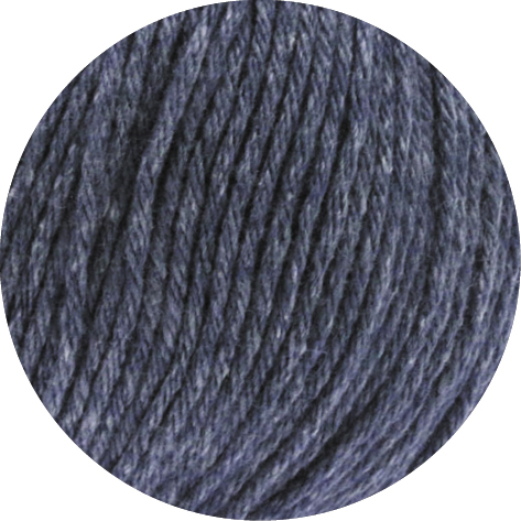 fourseason-lana-grossa-11130003_M