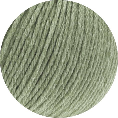 fourseason-lana-grossa-11130005_M
