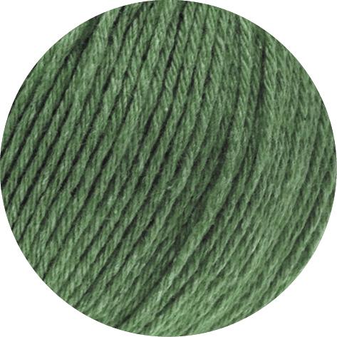 fourseason-lana-grossa-11130007_M