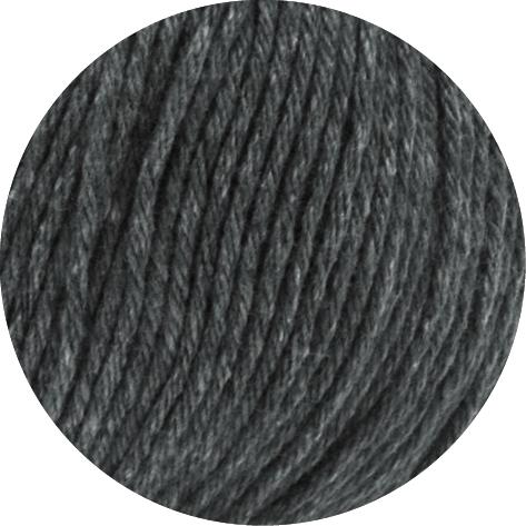 fourseason-lana-grossa-11130009_M