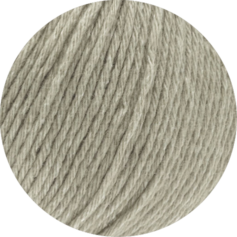 fourseason-lana-grossa-11130010_M