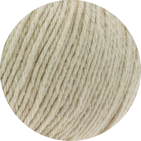 fourseason-lana-grossa-11130011_M
