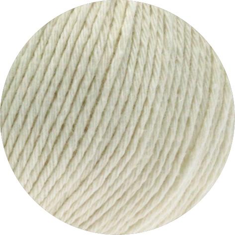 fourseason-lana-grossa-11130012_M