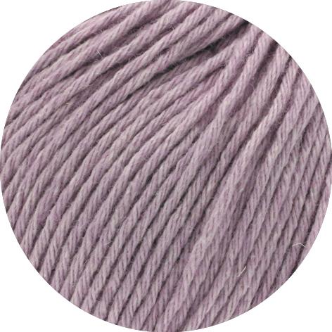fourseason-lana-grossa-11130017_M