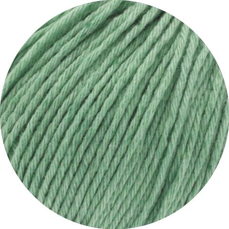 fourseason-lana-grossa-11130024_M