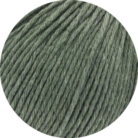 fourseason-lana-grossa-11130025_M