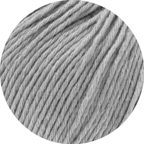 fourseason-lana-grossa-11130026_M