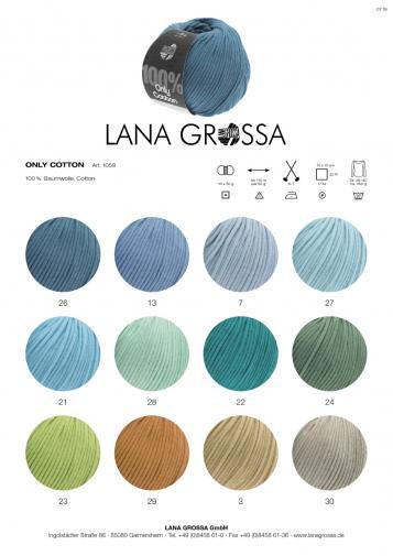 fs2019-only-cotton-farbkarte-schlauchgarn-lana-grossa