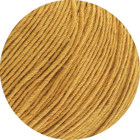 solo-lino-lana-grossa-10810015_M