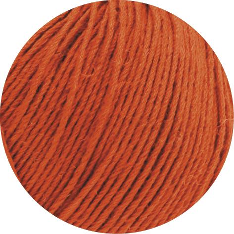 solo-lino-lana-grossa-10810016_M