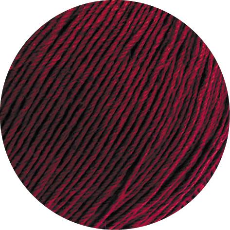 solo-lino-lana-grossa-10810017_M