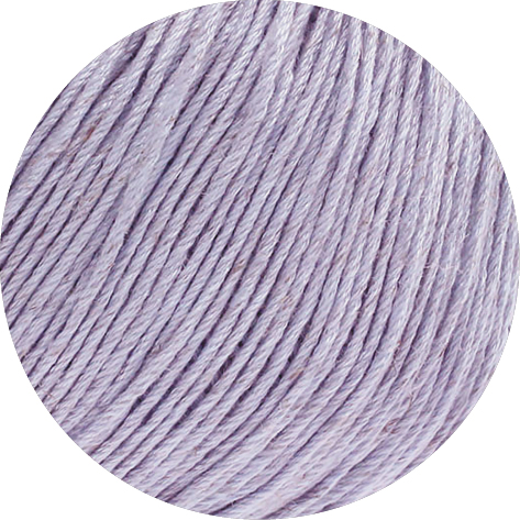 solo-lino-lana-grossa-10810018_M