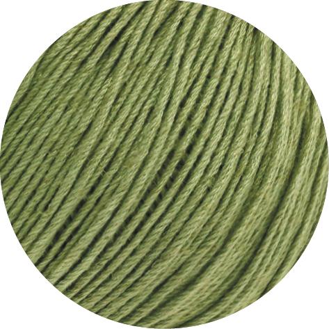 solo-lino-lana-grossa-10810019_M