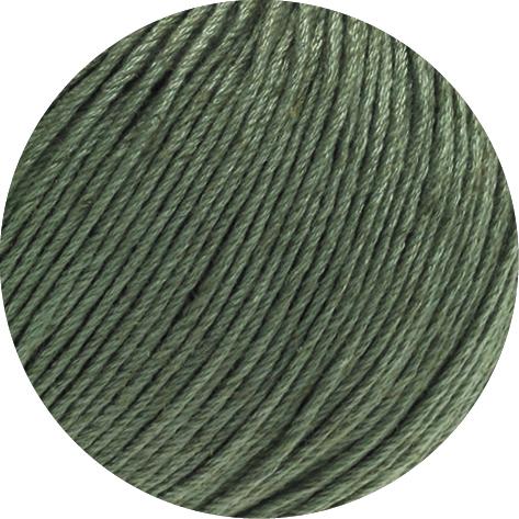 solo-lino-lana-grossa-10810020_M