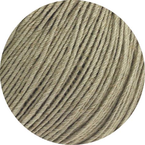 solo-lino-lana-grossa-10810021_M