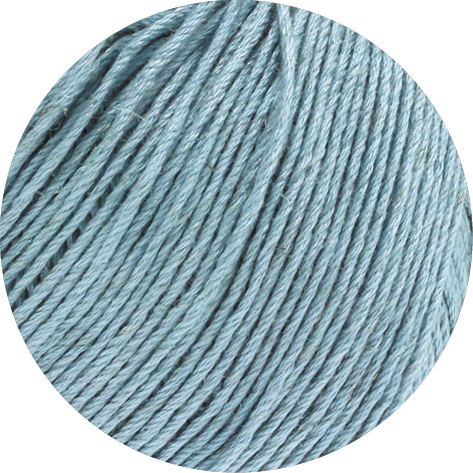 solo-lino-lana-grossa-10810022_M