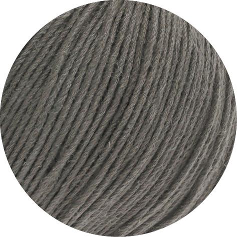 solo-lino-lana-grossa-10810023_M
