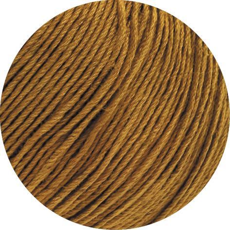 solo-lino-lana-grossa-10810024_M