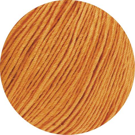 solo-lino-lana-grossa-10810025_M