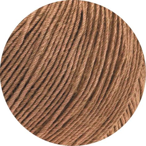 solo-lino-lana-grossa-10810026_M