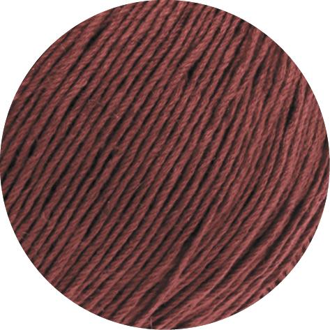 solo-lino-lana-grossa-10810027_M