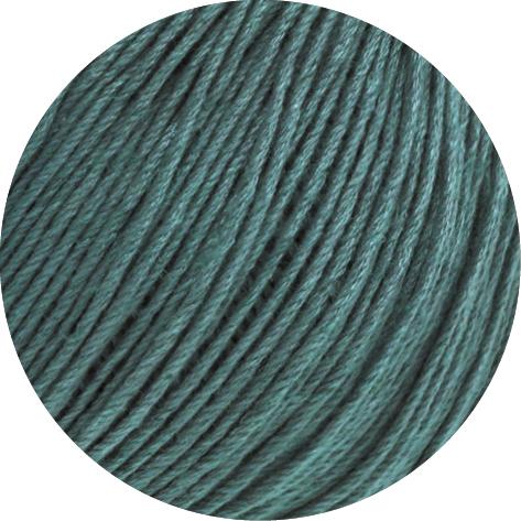 solo-lino-lana-grossa-10810028_M
