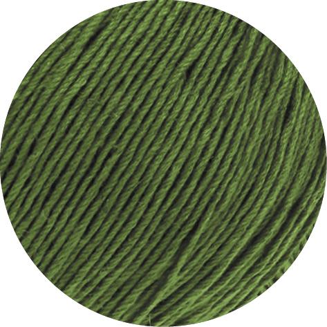 solo-lino-lana-grossa-10810029_M