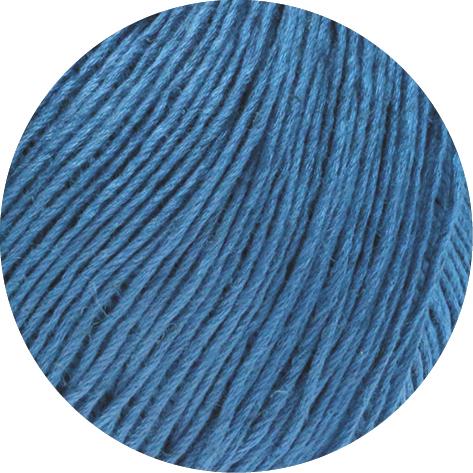 solo-lino-lana-grossa-10810030_M