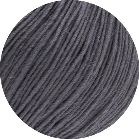 solo-lino-lana-grossa-10810031_M