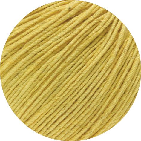 solo-lino-lana-grossa-10810032_M