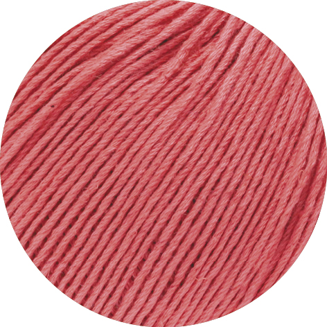 solo-lino-lana-grossa-10810034_M