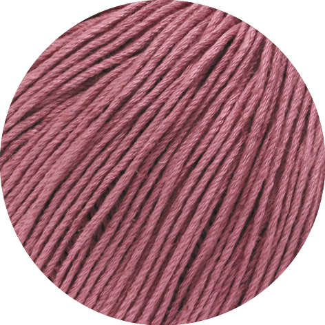 solo-lino-lana-grossa-10810035_M