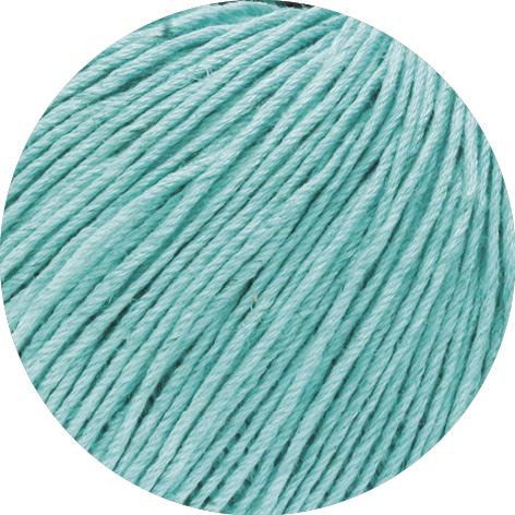 solo-lino-lana-grossa-10810036_M