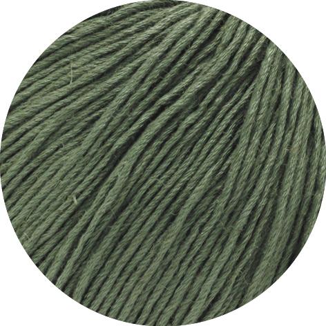 solo-lino-lana-grossa-10810037_M