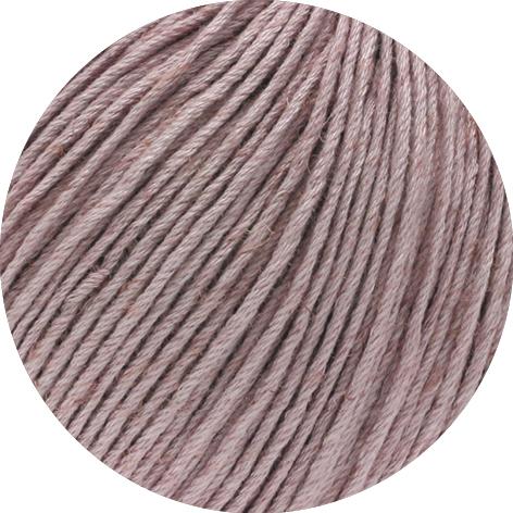 solo-lino-lana-grossa-10810039_M