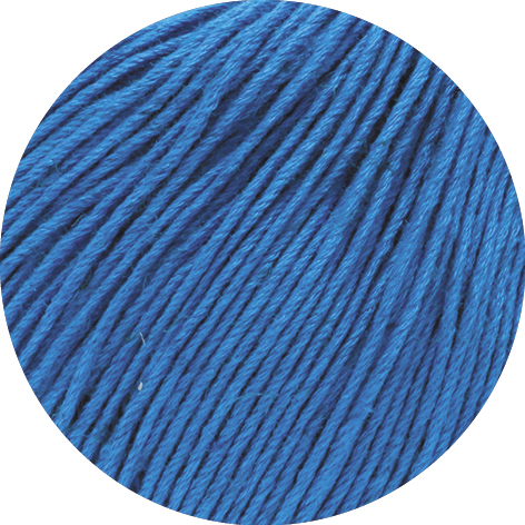 solo-lino-lana-grossa-10810041_M